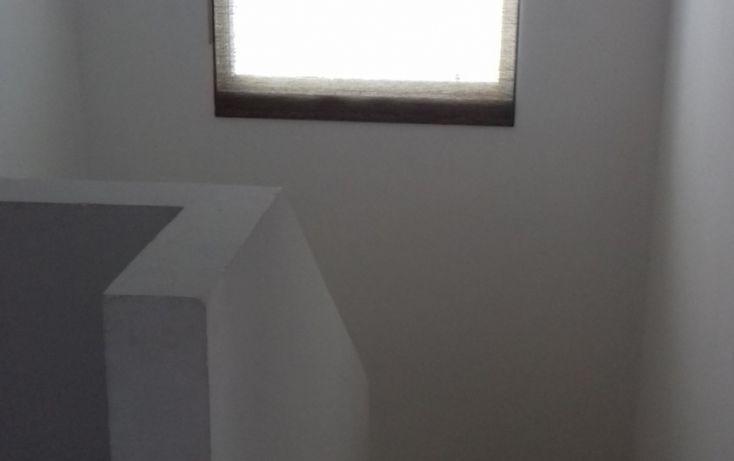 Foto de casa en venta en, lomas universidad i, chihuahua, chihuahua, 1791006 no 01