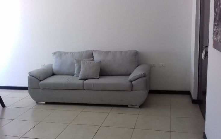 Foto de casa en venta en, lomas universidad i, chihuahua, chihuahua, 1791006 no 02
