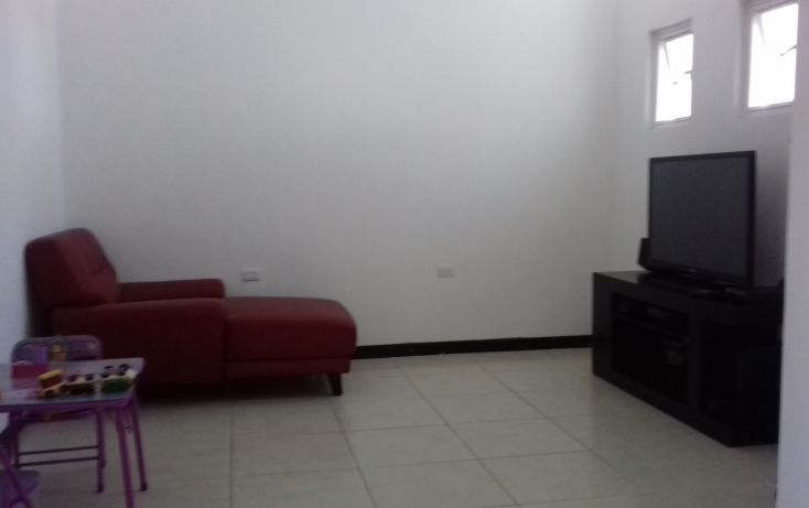 Foto de casa en venta en, lomas universidad i, chihuahua, chihuahua, 1791006 no 04