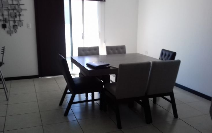 Foto de casa en venta en, lomas universidad i, chihuahua, chihuahua, 1791006 no 05