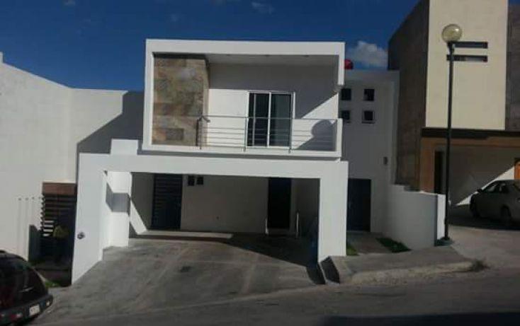 Foto de casa en venta en, lomas universidad i, chihuahua, chihuahua, 1791006 no 07