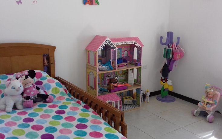 Foto de casa en venta en, lomas universidad i, chihuahua, chihuahua, 1791006 no 11