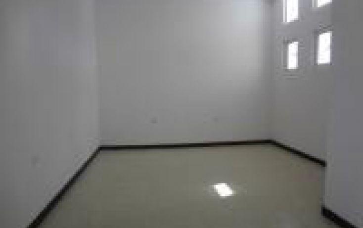 Foto de casa en venta en, lomas universidad i, chihuahua, chihuahua, 1854888 no 02