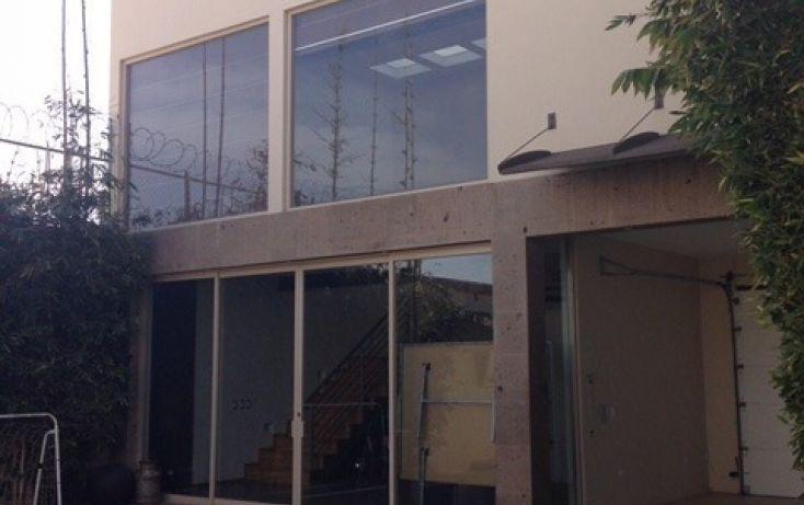 Foto de casa en venta en, lomas universidad iii, chihuahua, chihuahua, 1531950 no 01