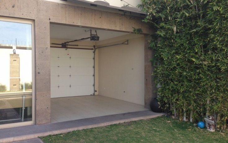 Foto de casa en venta en, lomas universidad iii, chihuahua, chihuahua, 1531950 no 02