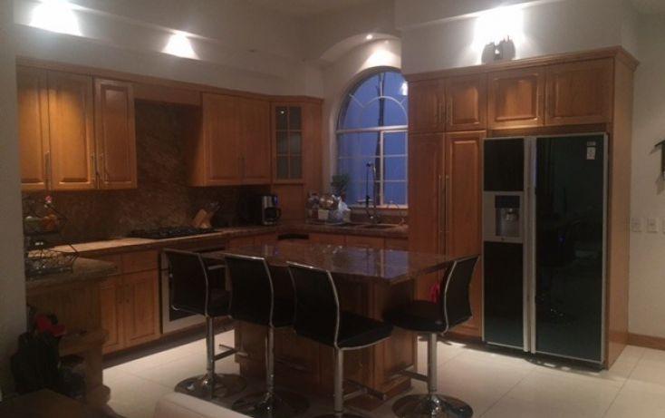 Foto de casa en venta en, lomas universidad iii, chihuahua, chihuahua, 1531950 no 03