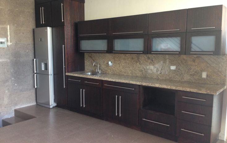 Foto de casa en venta en, lomas universidad iii, chihuahua, chihuahua, 1531950 no 08