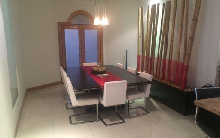 Foto de casa en venta en, lomas universidad iii, chihuahua, chihuahua, 1531950 no 09
