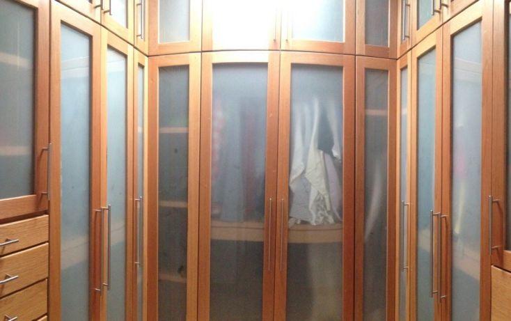 Foto de casa en venta en, lomas universidad iii, chihuahua, chihuahua, 1531950 no 10