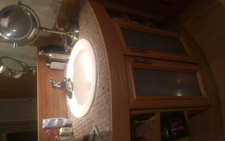 Foto de casa en venta en, lomas universidad iii, chihuahua, chihuahua, 1531950 no 11