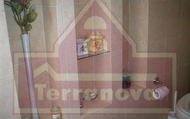 Foto de casa en venta en, lomas universidad iii, chihuahua, chihuahua, 522984 no 02
