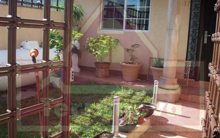 Foto de casa en venta en, lomas universidad iii, chihuahua, chihuahua, 522984 no 03