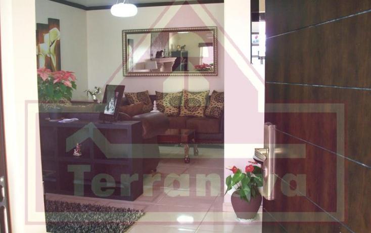 Foto de casa en venta en, lomas universidad iii, chihuahua, chihuahua, 522984 no 04