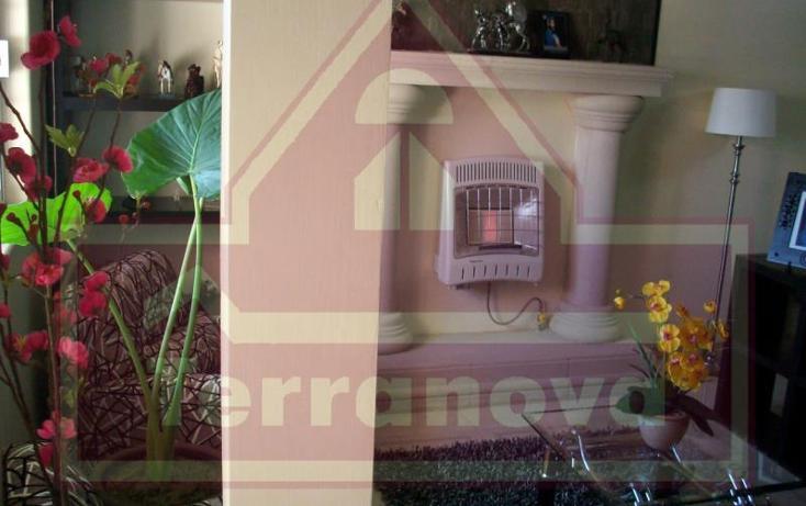 Foto de casa en venta en, lomas universidad iii, chihuahua, chihuahua, 522984 no 05