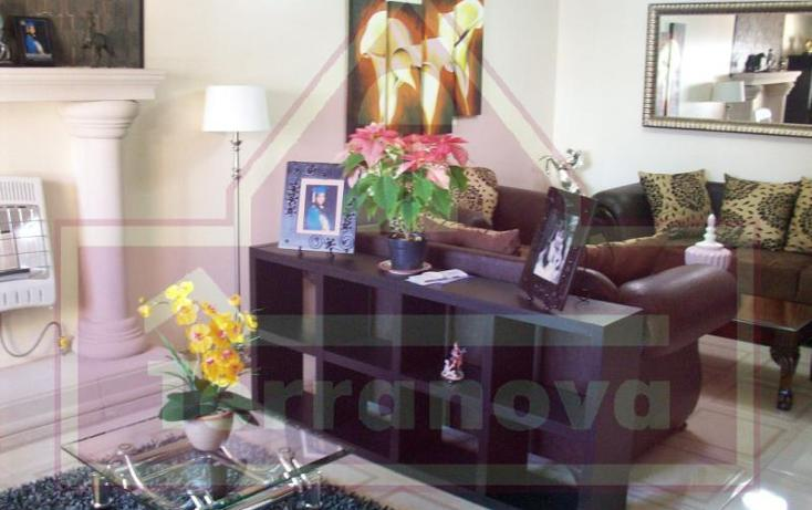 Foto de casa en venta en, lomas universidad iii, chihuahua, chihuahua, 522984 no 06