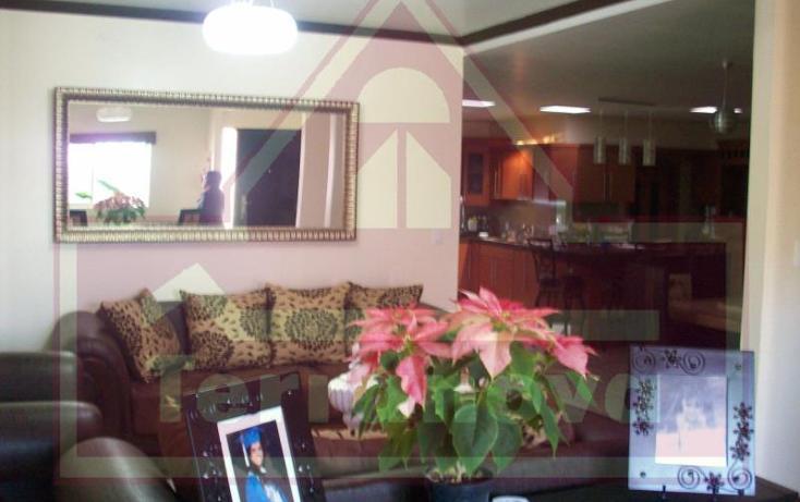 Foto de casa en venta en, lomas universidad iii, chihuahua, chihuahua, 522984 no 07