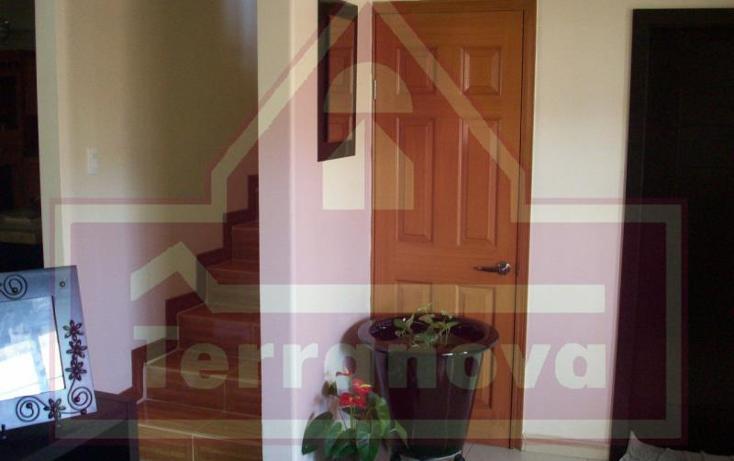 Foto de casa en venta en, lomas universidad iii, chihuahua, chihuahua, 522984 no 08
