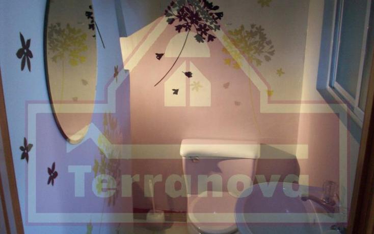 Foto de casa en venta en, lomas universidad iii, chihuahua, chihuahua, 522984 no 09
