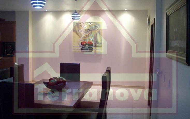 Foto de casa en venta en, lomas universidad iii, chihuahua, chihuahua, 522984 no 10