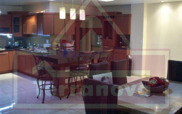 Foto de casa en venta en, lomas universidad iii, chihuahua, chihuahua, 522984 no 11