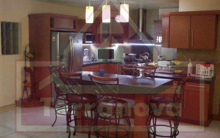 Foto de casa en venta en, lomas universidad iii, chihuahua, chihuahua, 522984 no 12