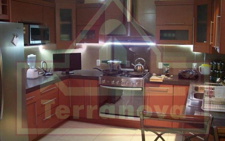 Foto de casa en venta en, lomas universidad iii, chihuahua, chihuahua, 522984 no 13