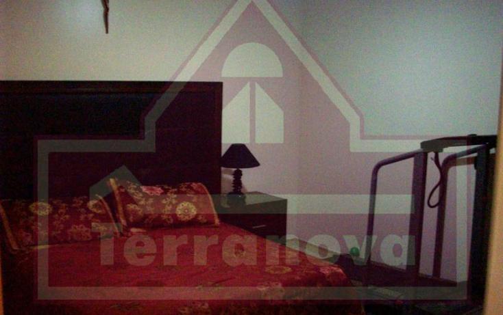 Foto de casa en venta en, lomas universidad iii, chihuahua, chihuahua, 522984 no 14
