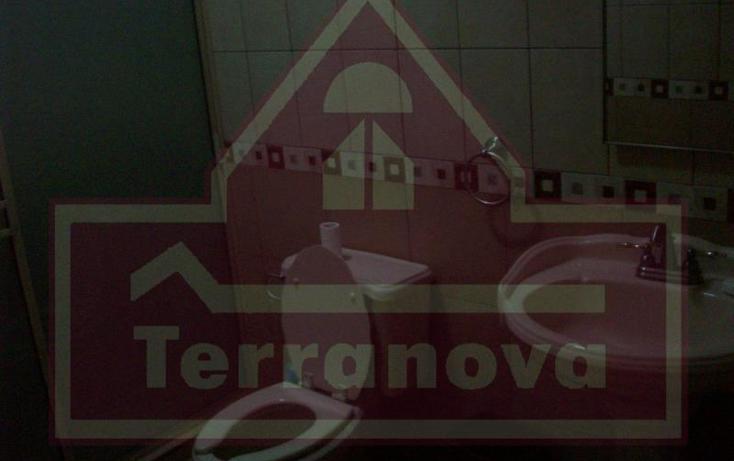 Foto de casa en venta en, lomas universidad iii, chihuahua, chihuahua, 522984 no 15