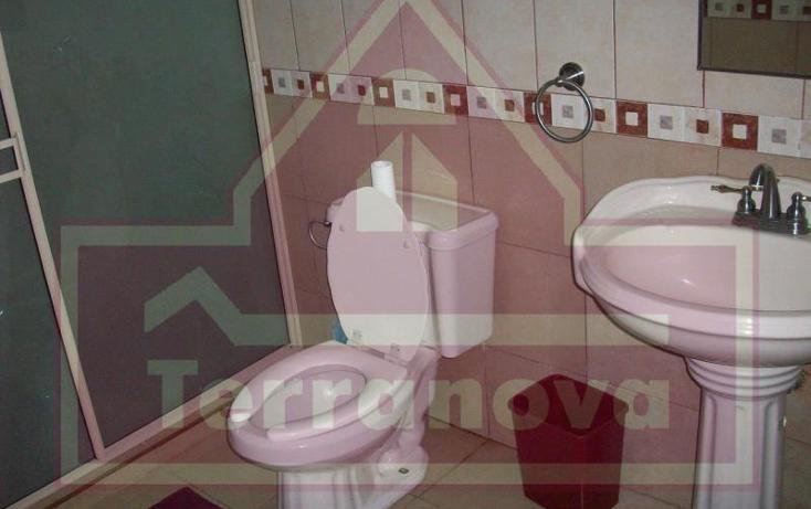 Foto de casa en venta en, lomas universidad iii, chihuahua, chihuahua, 522984 no 16