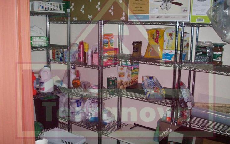 Foto de casa en venta en, lomas universidad iii, chihuahua, chihuahua, 522984 no 17