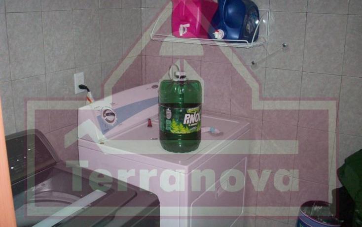 Foto de casa en venta en, lomas universidad iii, chihuahua, chihuahua, 522984 no 18