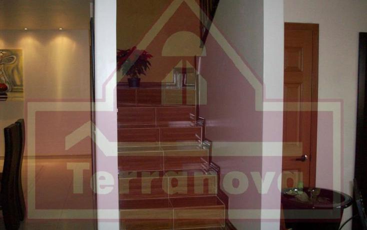 Foto de casa en venta en, lomas universidad iii, chihuahua, chihuahua, 522984 no 19