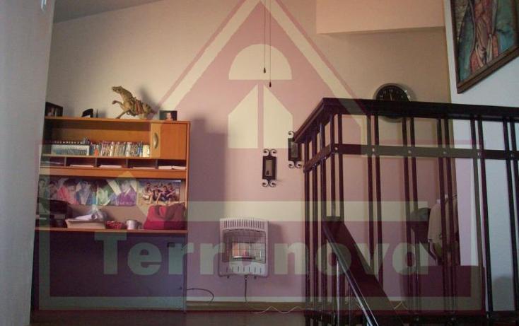 Foto de casa en venta en, lomas universidad iii, chihuahua, chihuahua, 522984 no 20