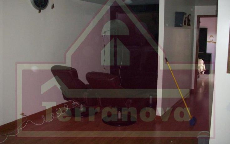 Foto de casa en venta en, lomas universidad iii, chihuahua, chihuahua, 522984 no 21