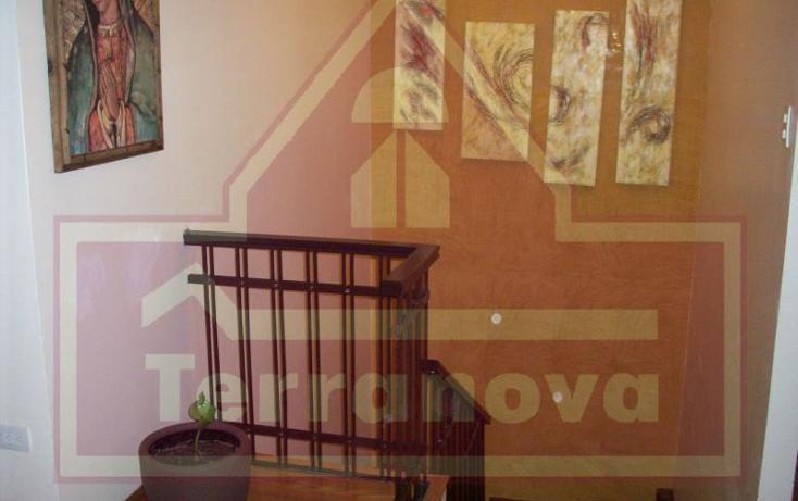 Foto de casa en venta en, lomas universidad iii, chihuahua, chihuahua, 522984 no 22