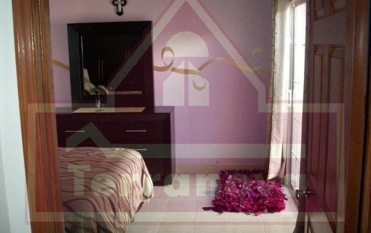 Foto de casa en venta en, lomas universidad iii, chihuahua, chihuahua, 522984 no 25