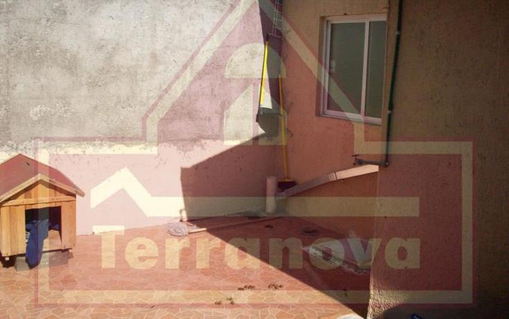 Foto de casa en venta en, lomas universidad iii, chihuahua, chihuahua, 522984 no 26