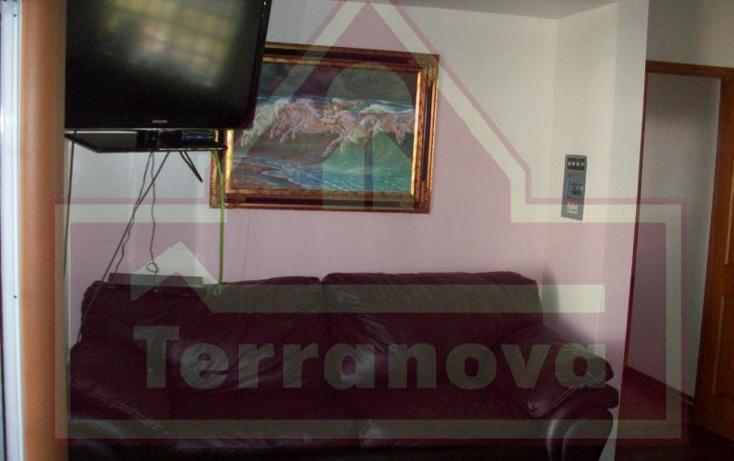 Foto de casa en venta en, lomas universidad iii, chihuahua, chihuahua, 522984 no 28