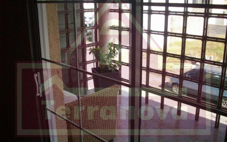 Foto de casa en venta en, lomas universidad iii, chihuahua, chihuahua, 522984 no 29