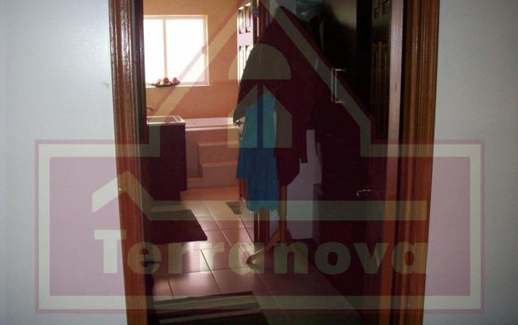Foto de casa en venta en, lomas universidad iii, chihuahua, chihuahua, 522984 no 30