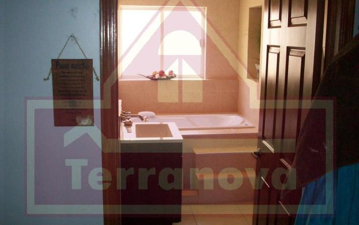 Foto de casa en venta en, lomas universidad iii, chihuahua, chihuahua, 522984 no 31