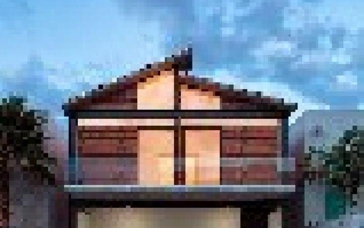 Foto de casa en venta en, lomas universidad iv, chihuahua, chihuahua, 1741410 no 01