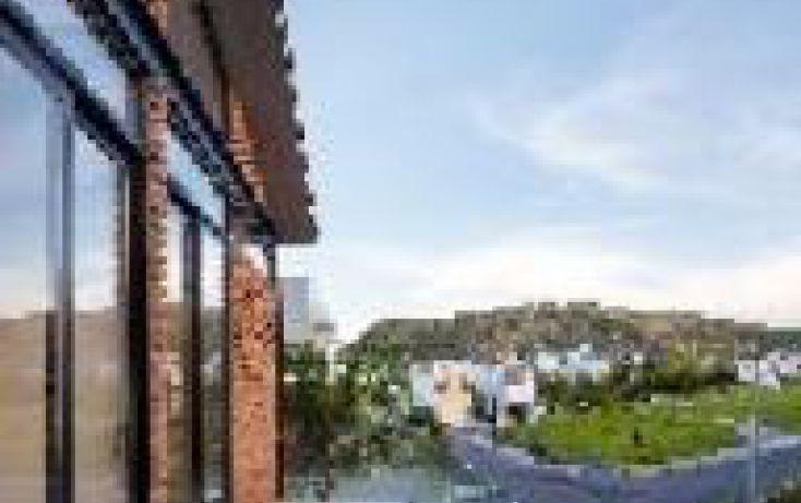 Foto de casa en venta en, lomas universidad iv, chihuahua, chihuahua, 1741410 no 02