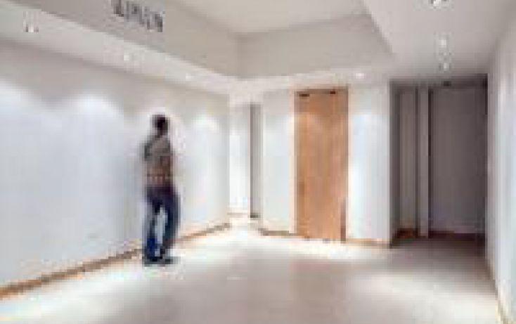 Foto de casa en venta en, lomas universidad iv, chihuahua, chihuahua, 1741410 no 03