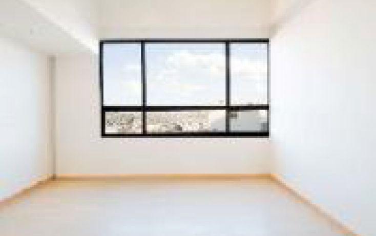 Foto de casa en venta en, lomas universidad iv, chihuahua, chihuahua, 1741410 no 04