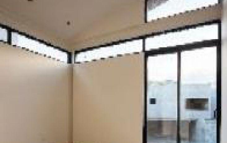 Foto de casa en venta en, lomas universidad iv, chihuahua, chihuahua, 1741410 no 05