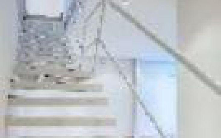 Foto de casa en venta en, lomas universidad iv, chihuahua, chihuahua, 1741410 no 06