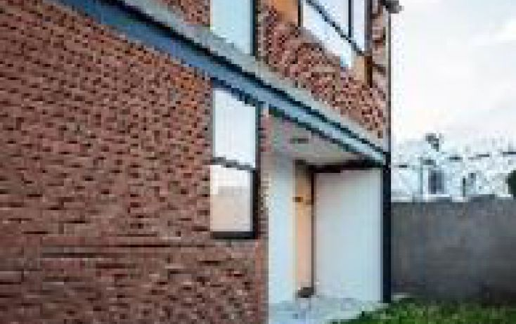 Foto de casa en venta en, lomas universidad iv, chihuahua, chihuahua, 1741410 no 08
