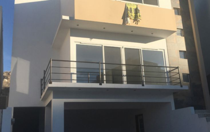 Foto de casa en venta en, lomas universidad iv, chihuahua, chihuahua, 2035422 no 01