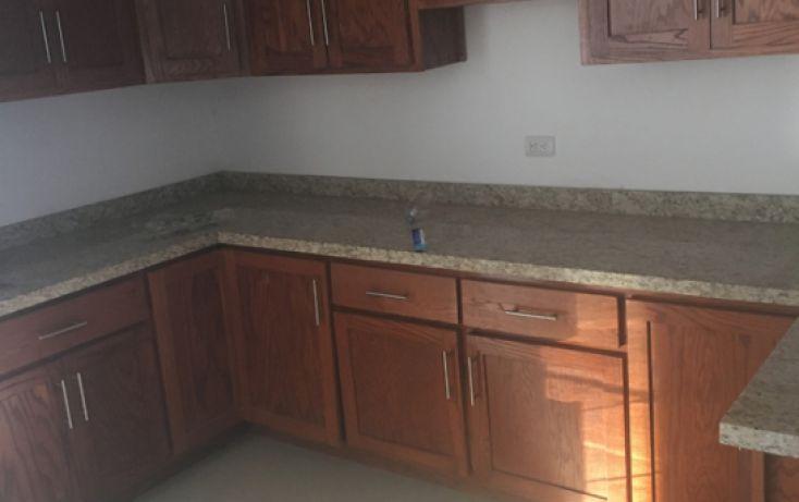 Foto de casa en venta en, lomas universidad iv, chihuahua, chihuahua, 2035422 no 02